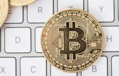 Bitcoin Kaç Dolar?