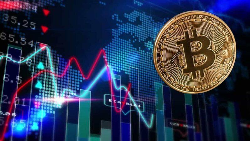 Bitcoin'de Neler Oluyor: BTC Geri Çekilmelerinden Korkmalı Mı?
