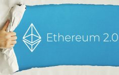 Böyle Devam Ederse Ethereum (ETH) 2.0 1 Aralık'ta Başlayacak!