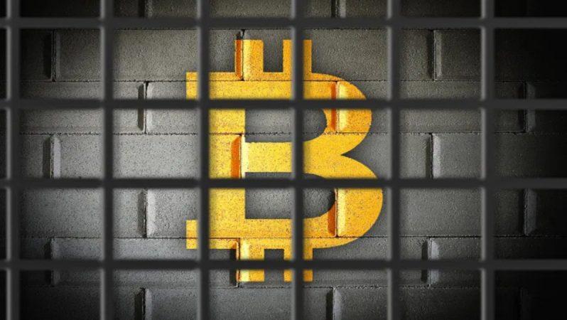 Hükümetler Bitcoin'i Yasaklayabilir Mi: Twitter CEO'su Yanıtladı