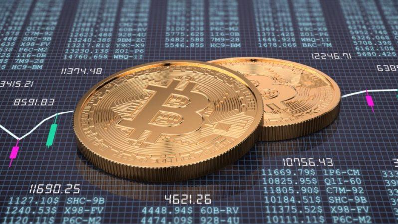 Düşüşe Rağmen Bitcoin Yatırımcıları İnançlı: BTC'de Hedef 86.000 Dolara Yükseldi