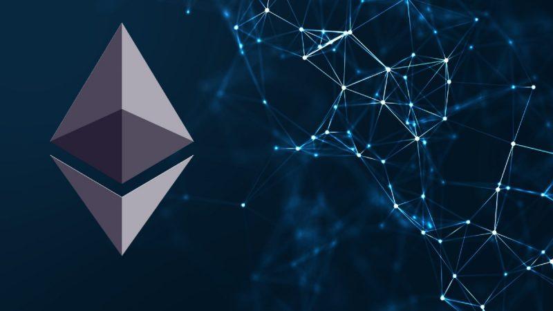 Efsanevi Yatırımcı Ethereum'u (ETH) Övgü Yağmuruna Tuttu!