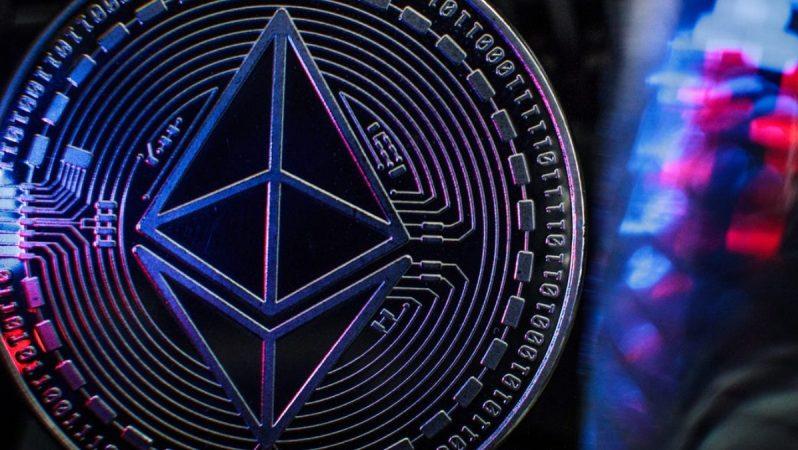 ETH'dan İyi Haberler Geliyor: Ethereum Rallisi Devam Edecek Mi?