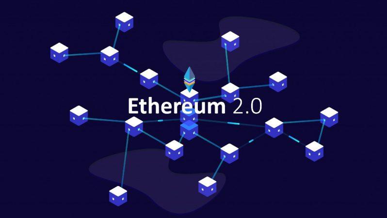 Ethereum Araştırmacısı Yanıtladı: Ethereum 2.0 Ertelenebilir Mi?