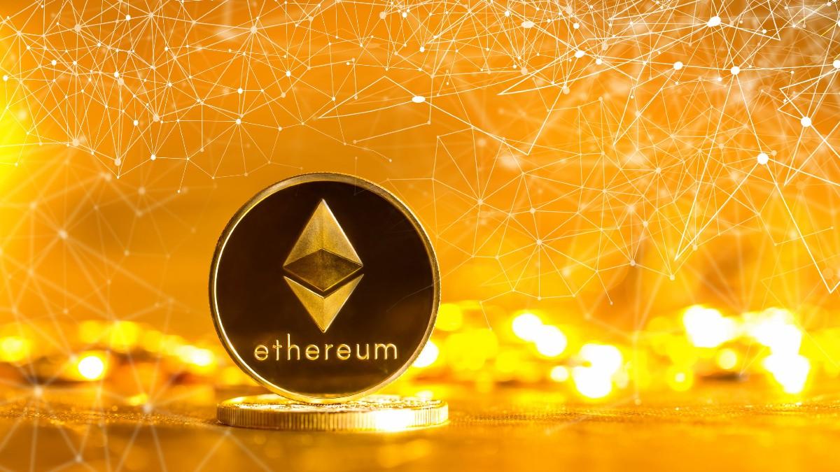 Ethereum (ETH) 600 Dolar Sınırına Dayandı: 1.000 Dolar Mümkün Mü?