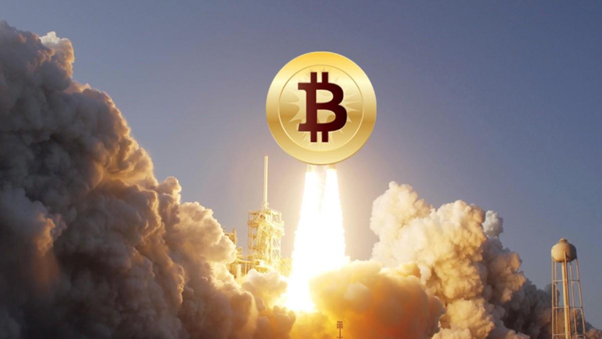 Hangisi Bitcoin'in (BTC) Gerçek Rekoru: 20.089, 19.660 Ya Da 19.892 Dolar?