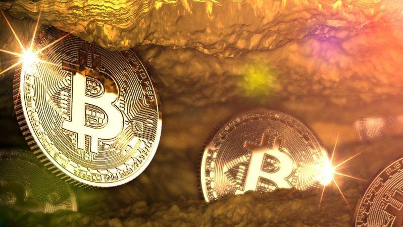 İşler Göründüğü Gibi Değil: Bitcoin (BTC) İlgisi 2017'nin 3 Katı!