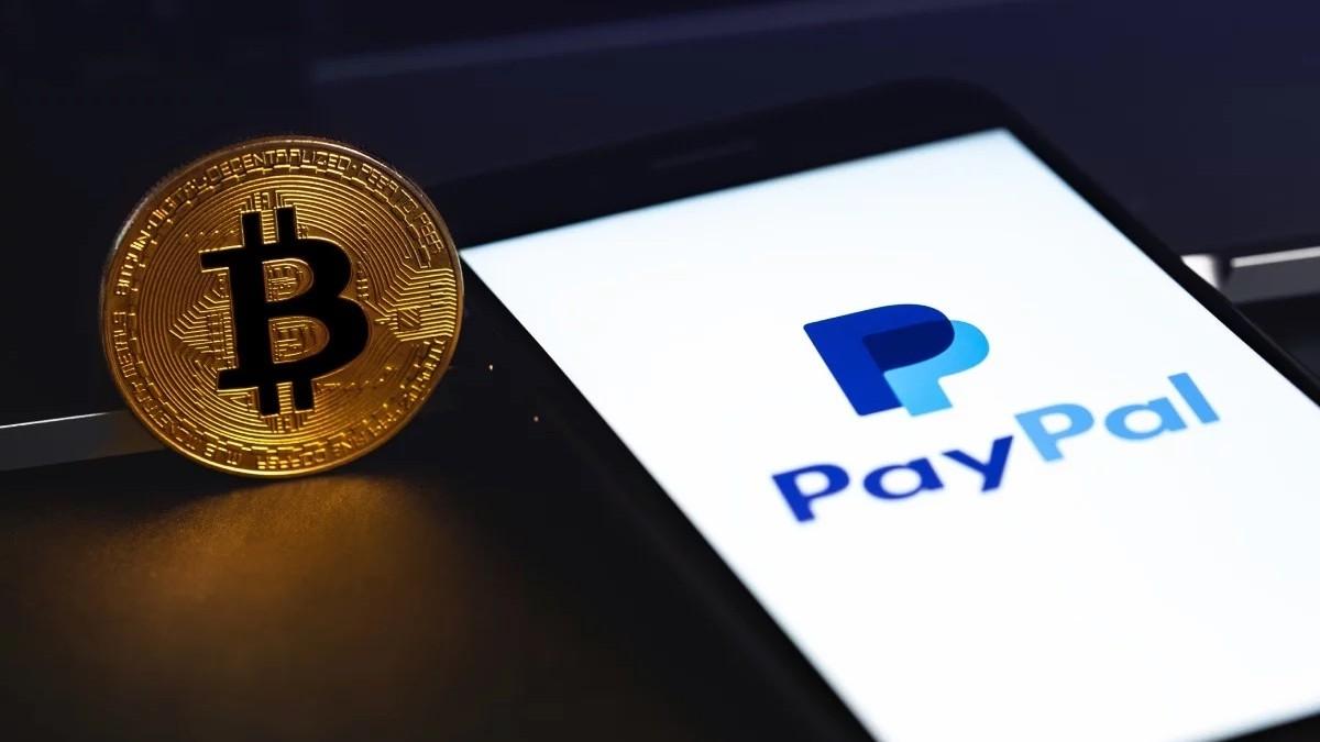 PayPal Kripto Kullanıcılarının Hesaplarını Mı Kısıtlamaya Başladı?