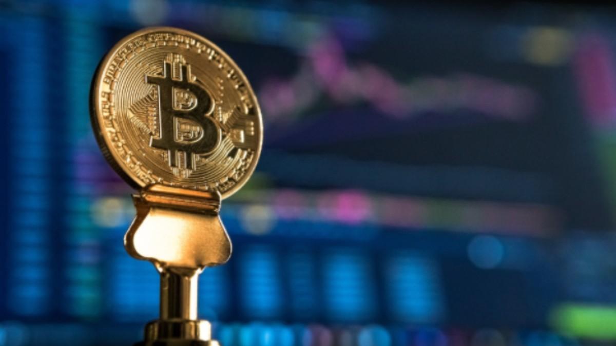 PrimeBit Yarışmasında Bir Yatırımcı %11.992 Getiri Elde Etti ve 1.000 $ Kazandı
