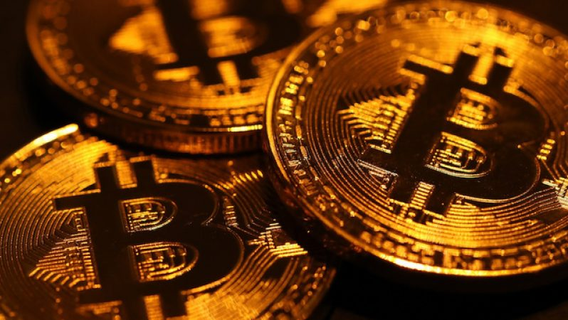 Sonunda O Ünlü Ekonomist de Bitcoin (BTC) Tarafına Geçiyor!