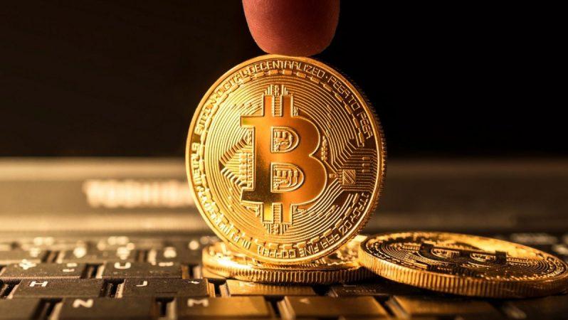Tecrübeli Yatırımcı Bitcoin (BTC) Yerine Hangi Varlığı Tercih Ettiğini Açıkladı