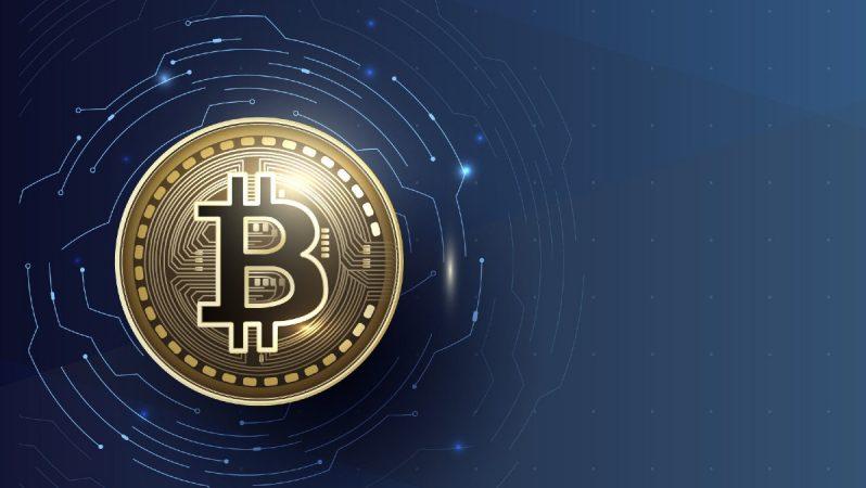 Teknoloji Devinden Çok Önemli Bitcoin (BTC) Hamlesi