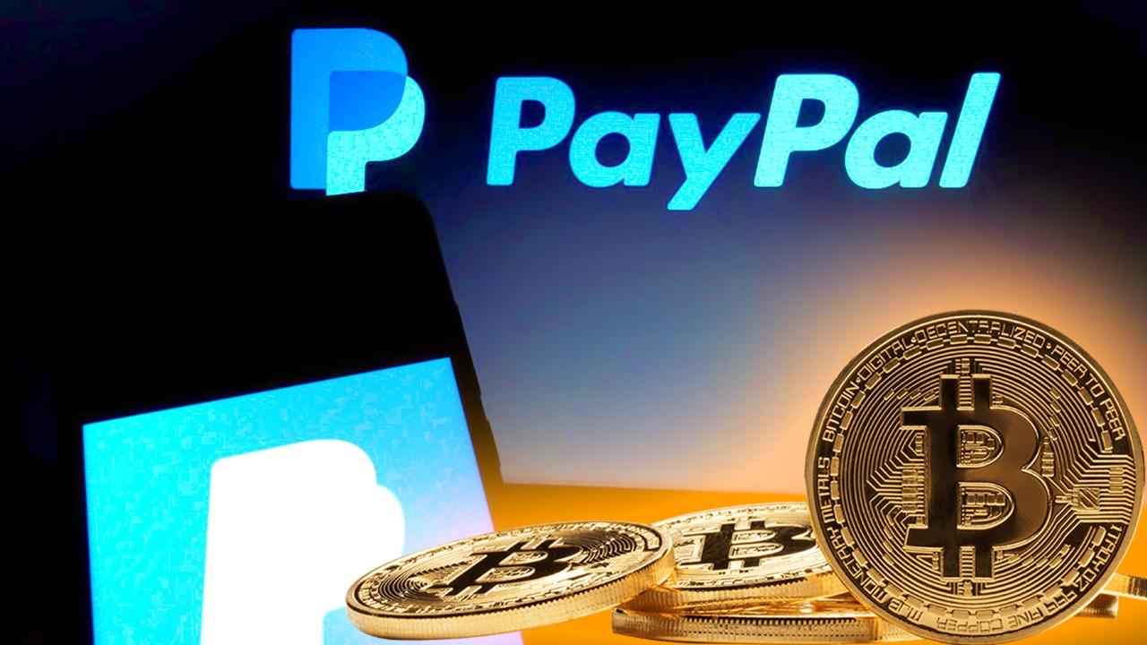 Tüm ABD'nin PayPal'ın Kripto Hizmetinden Faydalanmasına Çok Az Kaldı!