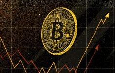 Ünlü İsim Bitcoin'in Artışının Ne Kadar Devam Edeceğini Açıkladı