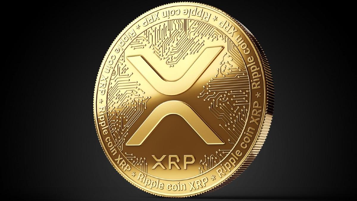 XRP İlgisi Artıyor: Ripple Fiyatını Artış Mı Bekliyor?