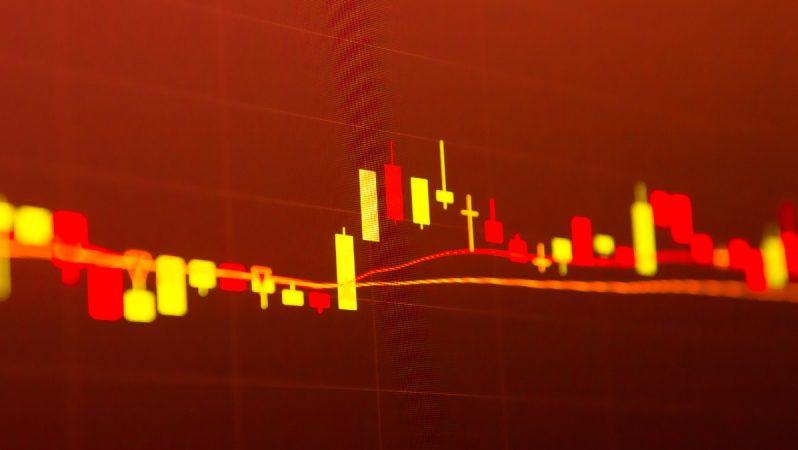 Yatırımcılar Hazırlıklı Olsun Bitcoin'de (BTC) %30'luk Düşüş Yaşanabilir