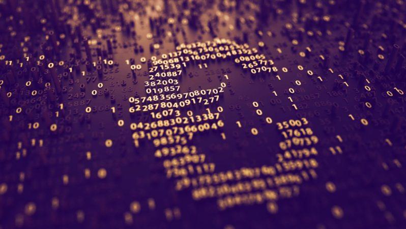 2021 Yılında Dijital Euro İle İlgili Önemli Adımlar Atılabilir