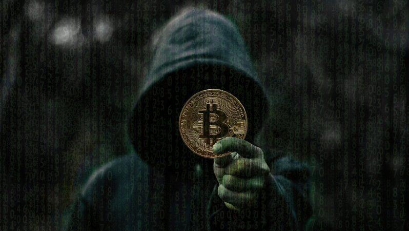 Amerika'da Yaşanan Güvenlik İhlaline Yanıt: Bitcoin Hiç Hack'lenmedi!