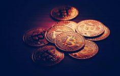 Artışlarla Birlikte Başlayan Büyük Bitcoin (BTC) Transferlerinin Anlamı Ne?
