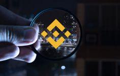 Binance, SegWit İle Bitcoin Yatırma İşlemlerini Başlattı!