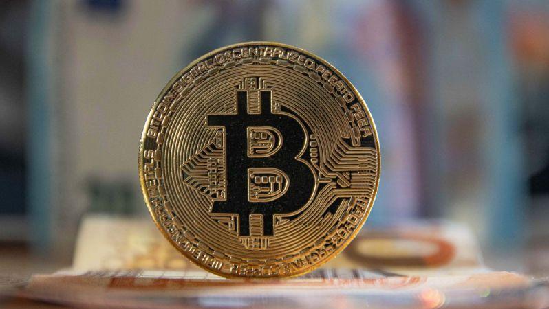 Bitcoin (BTC) Fiyatı Yıl Bitmeden 30.000 Doları Görecek Mi?