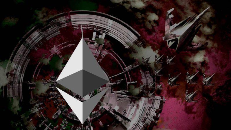 Bitcoin (BTC) Rekoru, Ethereum'a da Yaradı: ETH 2020 Zirvesinde!