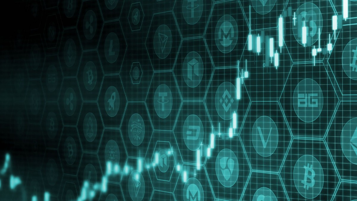 Bitcoin (BTC) ve Altcoin'ler 2017'den Çok Farklı Noktada Bulunuyor!