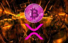 Bitcoin (BTC) Yükselişi Ripple'a (XRP) da Rekor Getirecek Mi?