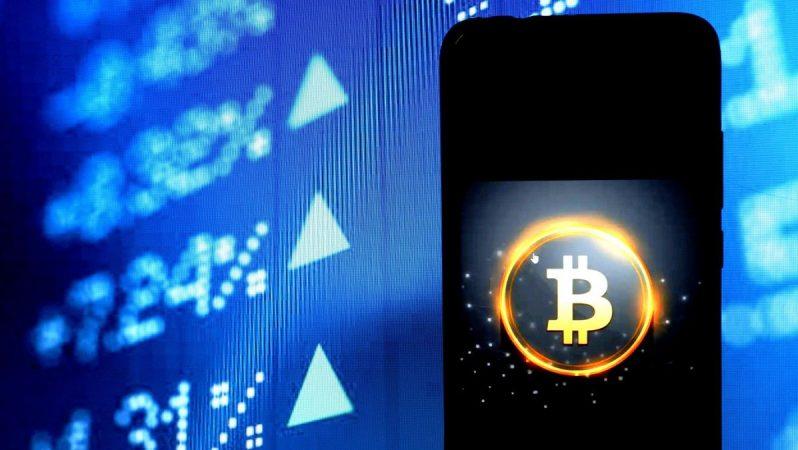 Bitcoin Hesaplama