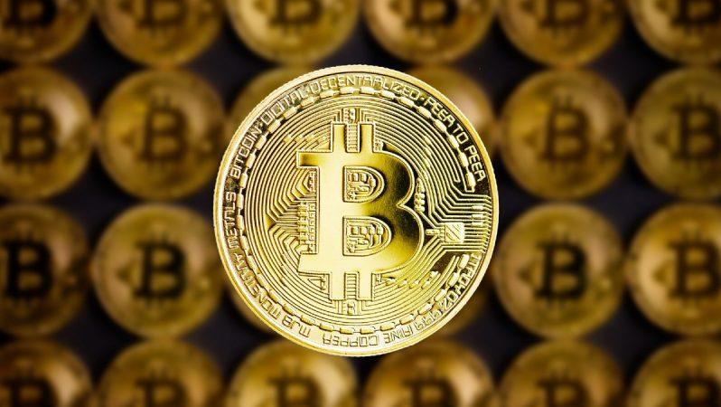Bitcoin İle İlgili Yanlış Bilinen Bir Olgu: BTC Çok Pahalı!