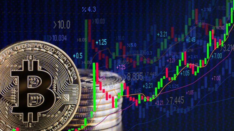 Bitcoin Tüm Zamanlar Rekorunu Kırdı: BTC 20.000 Doları Geride Bıraktı!