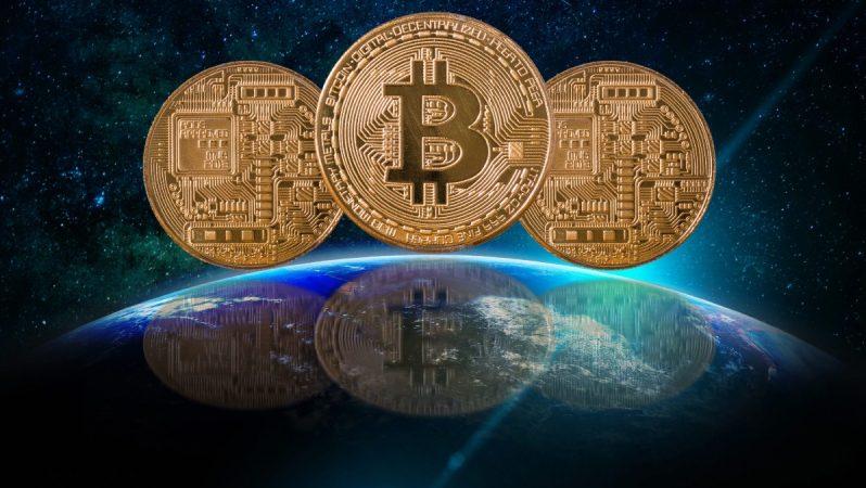 Bitcoin'in (BTC) Arz Kıtlığı Gelecekte Bir Soruna Mı Dönüşecek?