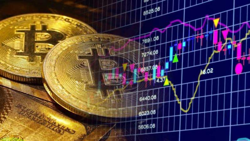 Bitcoin (BTC) OTC Platformları Alarm Veriyor: Bu Tek Bir Anlama Geliyor