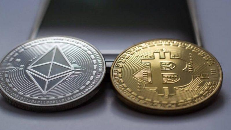 Bitcoin (BTC) ve Ethereum (ETH) Fiyatları İçin Umut Veren Önemli Gelişme!