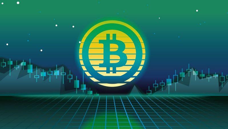 BTC Yorumları: Önümüzdeki Hafta Bitcoin İçin Nasıl Geçecek?