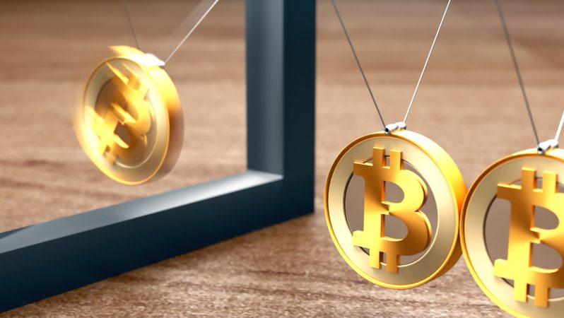 BTC'de Her Düşüş Bir Fırsat: Yatırımcılar Bitcoin'de Her Düşüşü Fırsata Çeviriyor