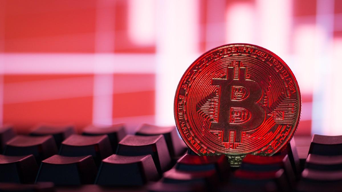 Bu Gösterse Bitcoin (BTC) Fiyatı İçin İyi Sinyaller Vermiyor!