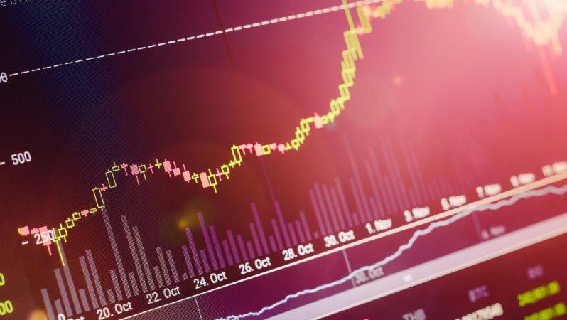 Bu Token'lar Bitcoin'in Artışından Faydalandı: BTC Düşüşü İle Geri Çekilme Başladı!