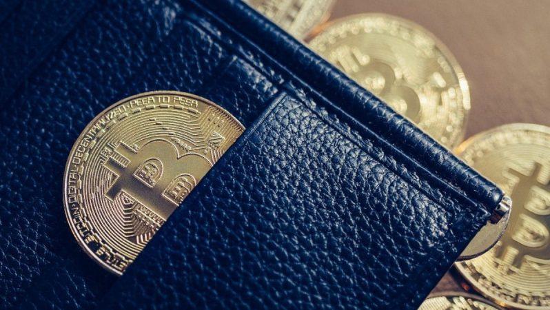 Büyük Firma Bitcoin Yatırımlarını Artırıyor!