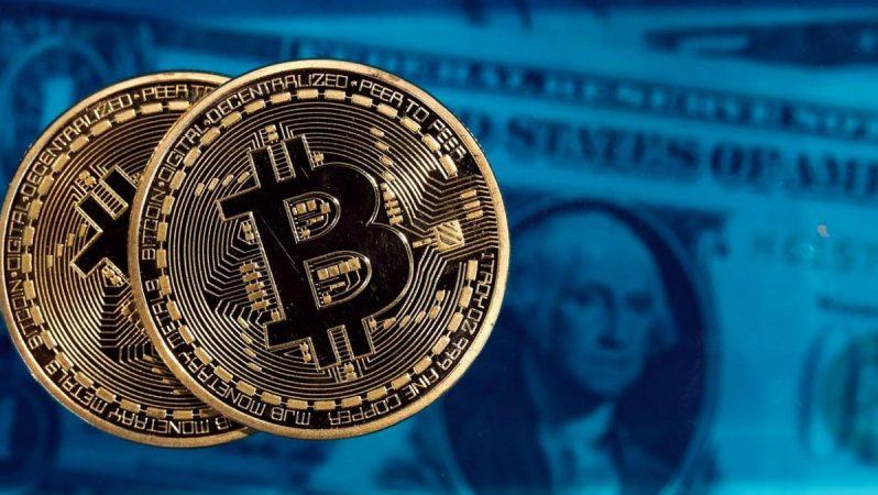 """Büyük Yatırım Bankası Stratejisti: """"Bitcoin (BTC) Dolar İçin Önemli Bir Tehdit"""""""