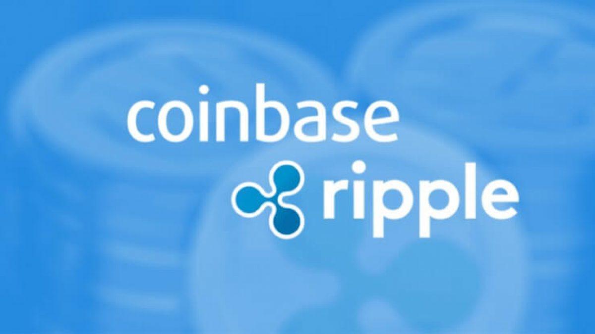 Coinbase'in Başı XRP Yüzünden Ağrıyacak: Ripple Davası Coinbase'i de Vurdu!