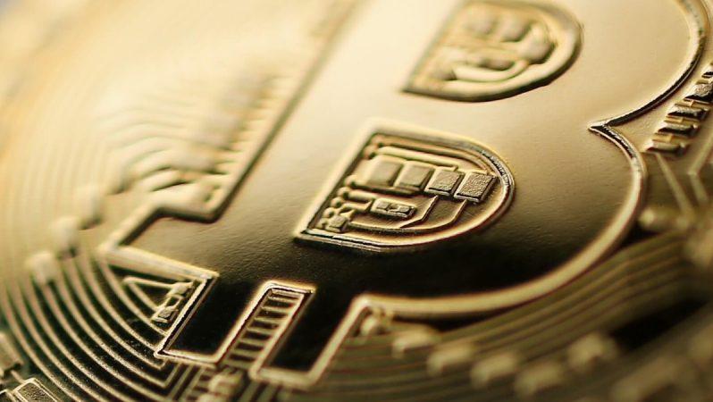 Dünyanın En Büyük Varlık Yöneticisinin Bitcoin (BTC) Yorumu Dikkat Çekiyor!