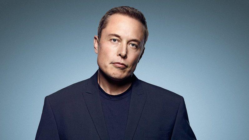 Elon Musk Konuştu, Bu Coin Yüzde 30 Yükseldi ve Yükseliş Devam Ediyor!