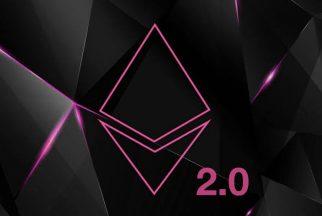 Ethereum 2.0 Hiçbir Aksaklık Olmadan Başladı!