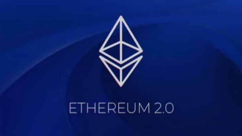 Ethereum (ETH) En İyi Dördüncü Proof-Of-Stake Ağı Oldu!