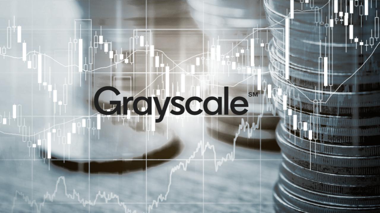 Grayscale'in Bitcoin (BTC) Varlığı 2 Haftada 6 Milyar Dolar Arttı
