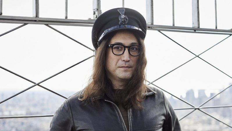 John Lennon'ın Oğlundan Sert Bitcoin (BTC) Savunması!