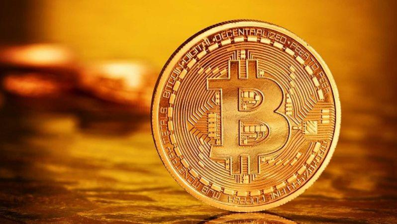 Kurumsal Yatırımlar Artıyor: 29 Büyük Firmanın Bitcoin (BTC) Yatırımı Var!