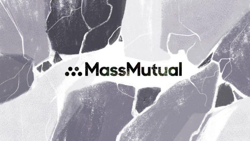 MassMutual'ın Bitcoin (BTC) Yatırımları Görünenden Çok Daha Önemli!