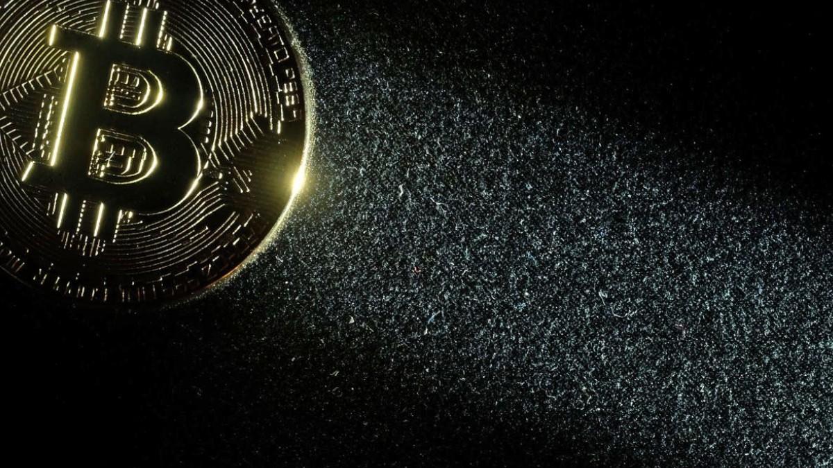 Milyarderden Önemli Bitcoin Açıklaması: BTC Yukarıya Doğru İlerleyecek!